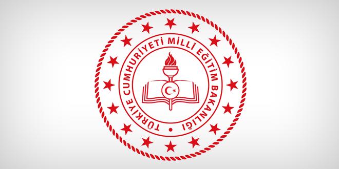 meb logo ile ilgili görsel sonucu