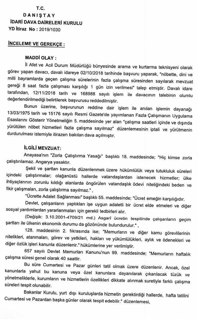 https://www.memurlar.net/common/news/documents/911563/nobet2.jpg
