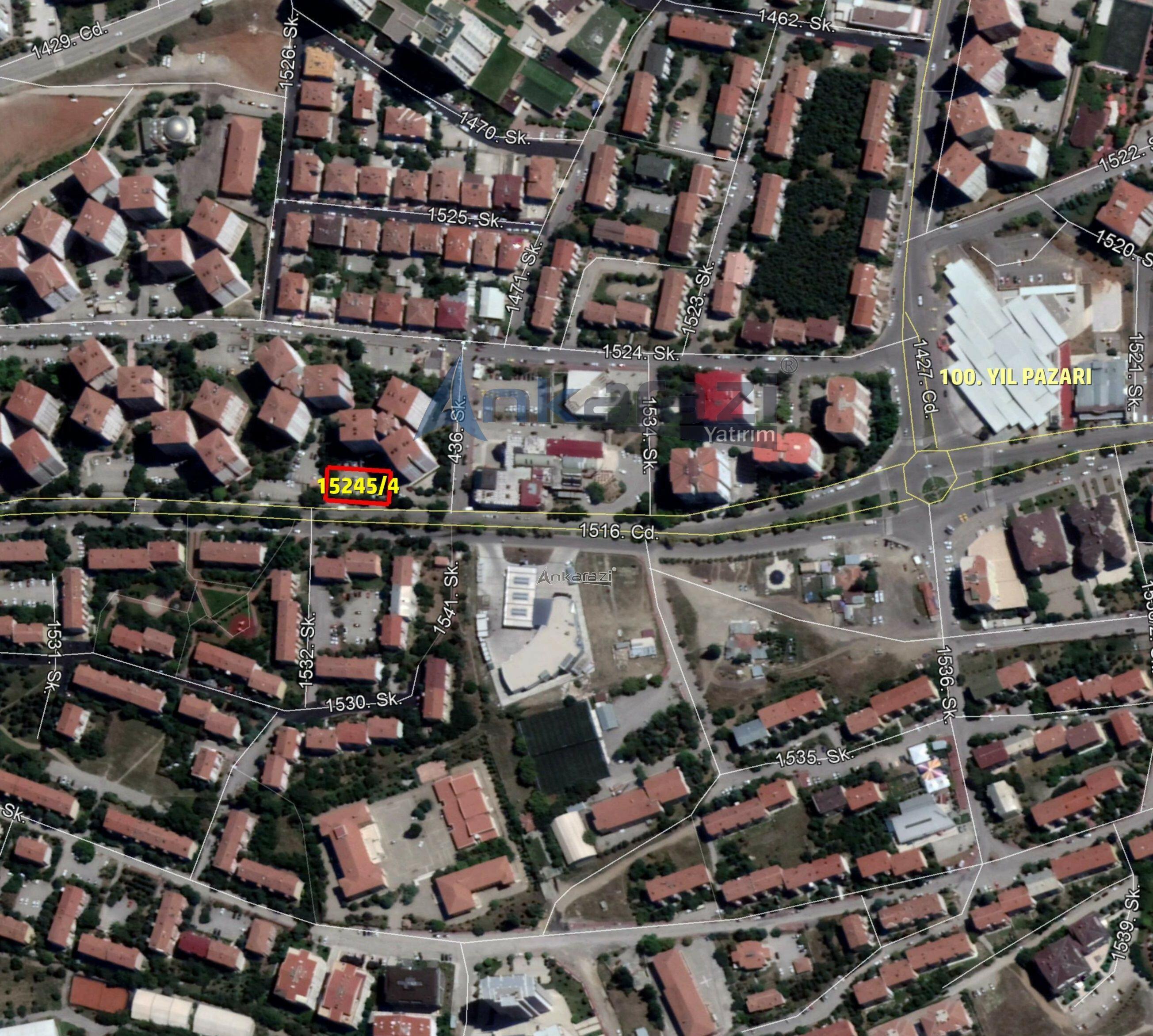 turkiye geneli - Memura öncelik var! 70 bin TL'den lojman satışları yeniden başladı...