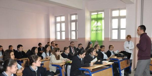 Genel Bilgi ve Meslek Dersleri ��retmenleri norm kadrosu nas�l belirlenir?