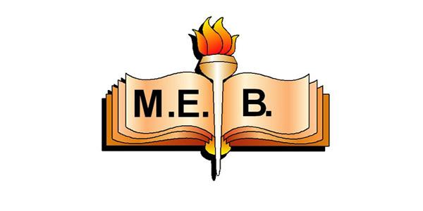 MEB, 2013 y�l� izin y�nergesi