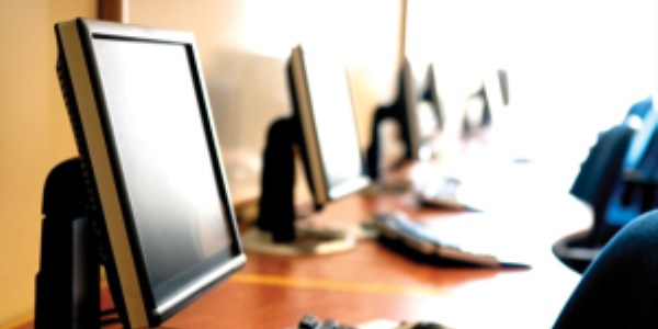 2.863 zab�t katibi al�m� ve bilgisayar sertifikas�