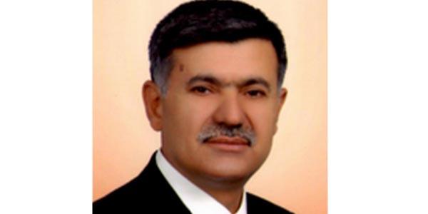 Kırşehir de özel sağlık meslek lisesi açılıyor