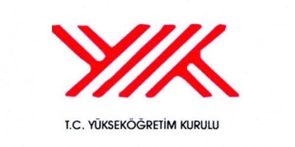 Y�K: Bulgaristan denklik i�lemleri devam edecek