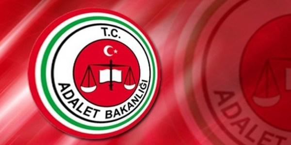 Adalet Bakanl��� g�revde y�kselme s�nav� duyurusu