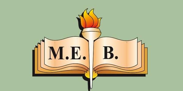 MEB, 2013-2014 e�itim-��retim y�l� takvimi