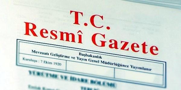 22/05/2013 tarihli atama kararlar�