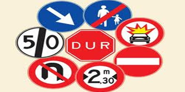 Bolu Da��'nda trafik kazalar� azald�