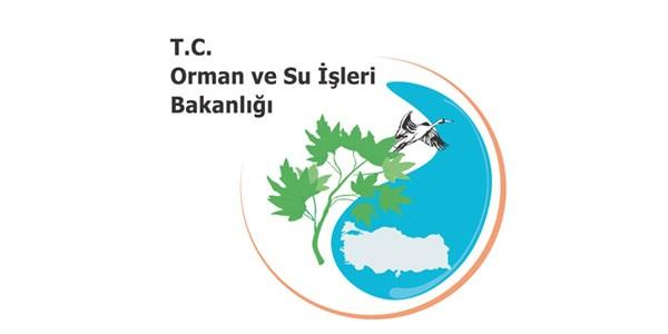 Orman Bakanl��� KPSS ile 1064 personel alacak