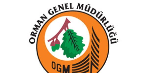 Orman Genel M�d�rl���, KPSS ile 560 ki�i alacak