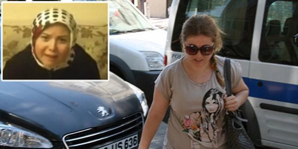 Müftü karısı CHP'li ilçe başkanının karısı çıktı ile ilgili görsel sonucu