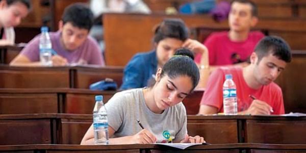 2013 üniversite kontenjanları ve başvuru kılavuzu