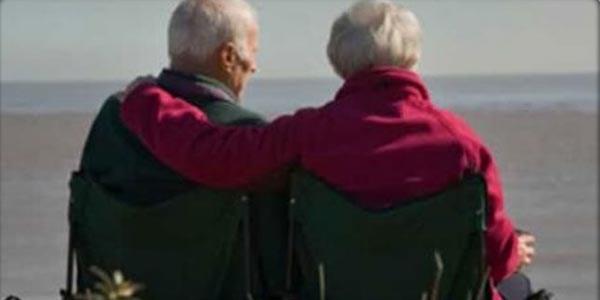 Emeklilikte ya�a tak�lanlar i�in form�l bulundu