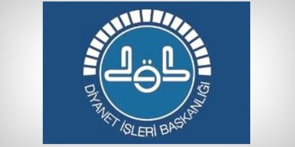 Diyanet, 2013/ II yeterlik s�nav duyurusunu yay�mlad�