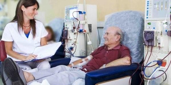 Bu 3 hastal��a yakalananlar malulen emekli olacak