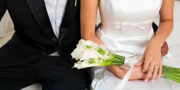 Memur-Sen: Evlilik yard�m� �zerine �al���yoruz/ Video