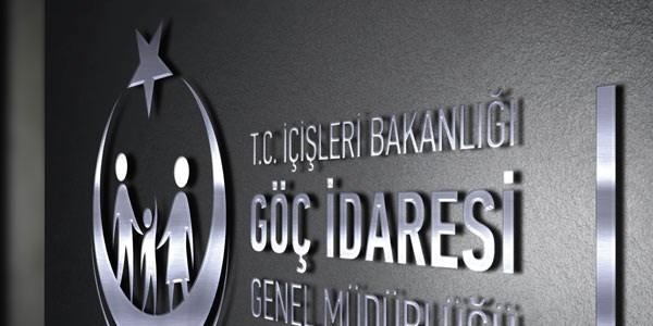 T�rkiye, ilk kez G�� Uzman�yla tan��acak