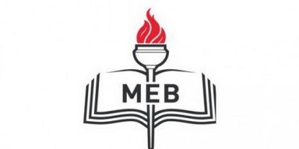 MEB'den s�t iznine son nokta