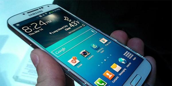 Samsung Galaxy S5 ne zaman ��kacak?/ Video