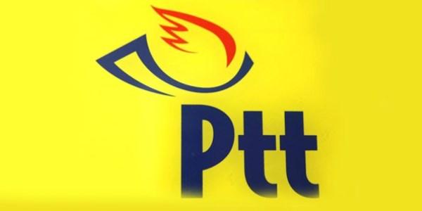 PTT personel al�m� sonu�lar� a��kland�