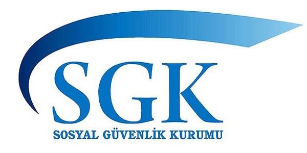 Emekli askerlere 100 TL zamla ilgili SGK duyurusu