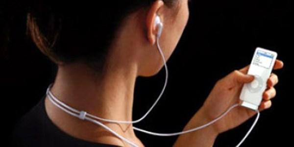 dinleyen kulak resim ile ilgili görsel sonucu