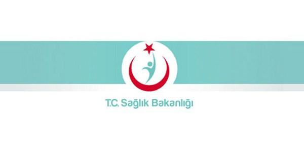 Sa�l�k Bakanl��� Y�netim Hiz. PGY s�nav� sorular� ve cevaplar�
