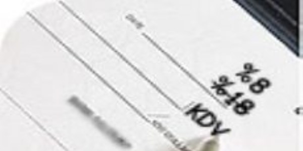 maliye 123 kdv tebligini kaldirip yeni