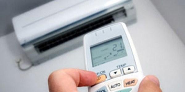 Bilinçsiz klima kullanımı ağrı yapıyor