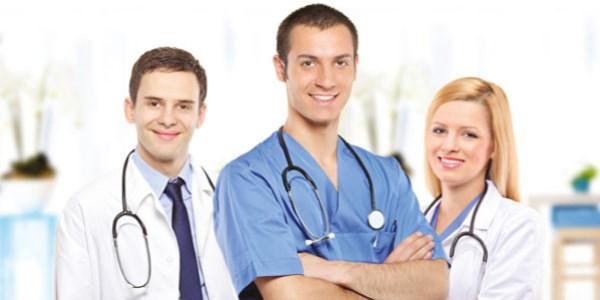 Sağlık Bakanlığı, başasistanlık sınavı açtı