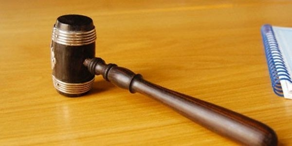 Hakim, 'delil yok' dedi, trafik cezasını iptal etti