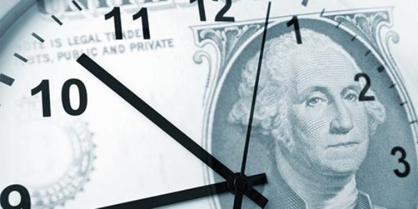 headline Dolar Fed'in faiz kararıyla yön bulacak