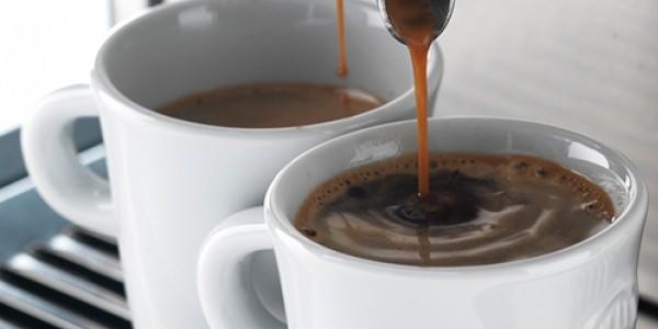 3 U 1 Arada Kahve Icenler Dikkat Buyuk Tehlike Memurlar Net