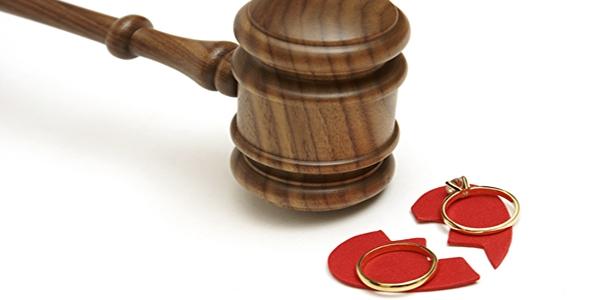 Boşanmak 81