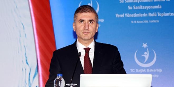 Türkiyenin Suları Yeni Bir Sistemle Izlenecek Memurlarnet