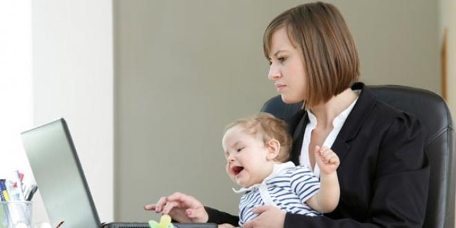 Çocuğu olan anneye devlet ile ilgili görsel sonucu