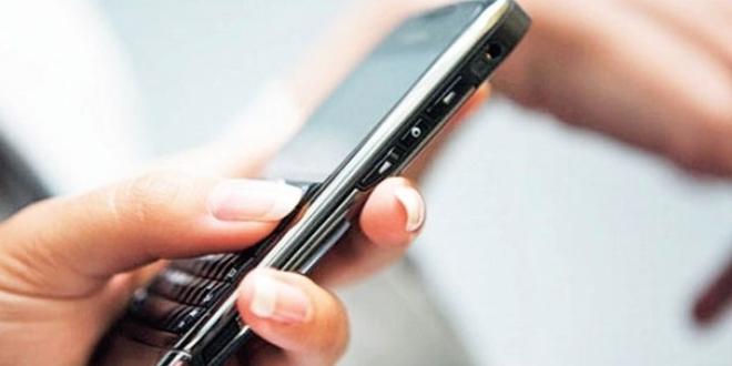 Maliye Bakanlığı GSM operatörlerini incelemeye aldı
