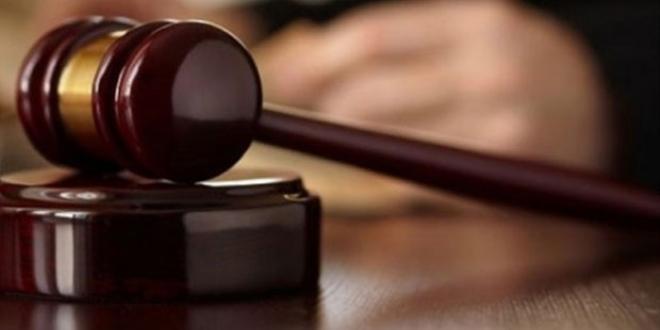 FETÖ soruşturmasında 21 asker tutuklandı…