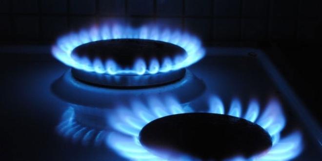 Güvenli doğalgaz kullanımı için uyarılar
