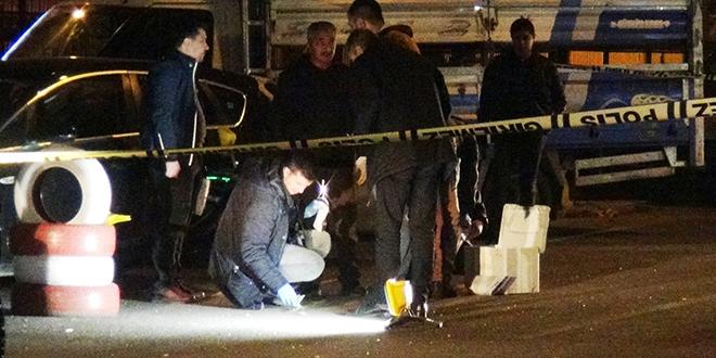 Diyarbakır'da Et ve Süt Kurumuna saldırı ile ilgili görsel sonucu