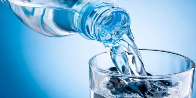 Hangi su içilebilir marka marka raporu yayımlandı ile ilgili görsel sonucu