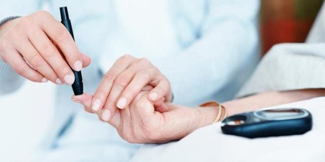 Şeker hastasına erken emeklilik hakkı! ile ilgili görsel sonucu