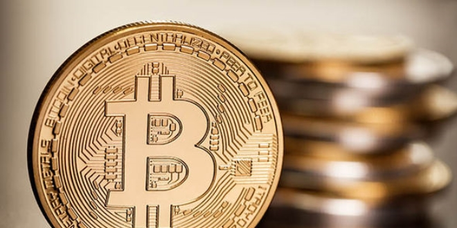 Apologise, but Bitcoin ticareti message removed