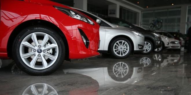 Trafik Sigortasnda Tavan Fiyat En Ok Yeniye Yarad Memurlar