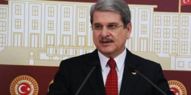 ''Millet İttifakı'' seçim sonrasında sona erdi
