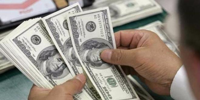 dolardan tarihi zirve 7 lira seviyesini test etti memurlar net