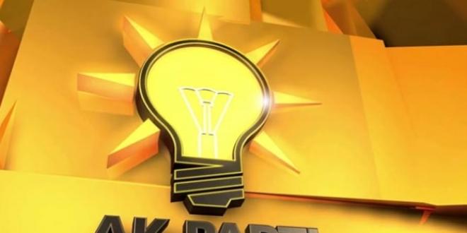 Ak Parti Genel Merkezinden; Ak Partili belediyelere dolar kullanmamaları yönünde talimat