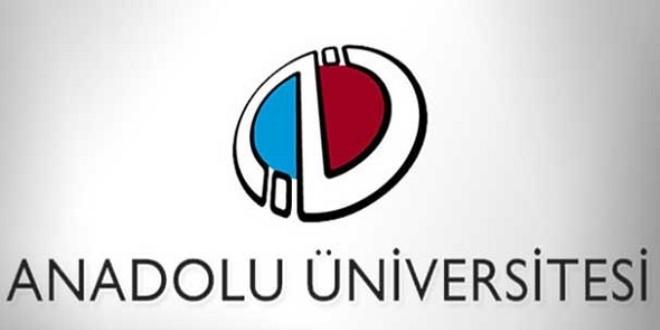 AÜ'den sınavsız ikinci üniversite ile ilgili görsel sonucu