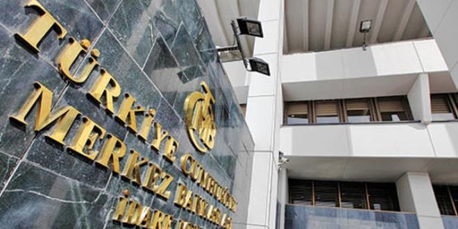 Merkez Bankası Ekim Ayı Beklenti Anketi Memurlarnet