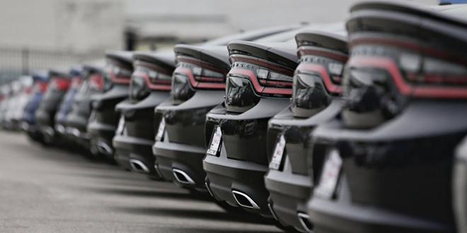 Otomobil Markaları Kasıma özel Kampanyalar Memurlarnet